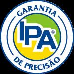 IPA-Logo_antiga