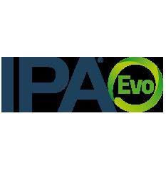 IPA_Evo-Logo