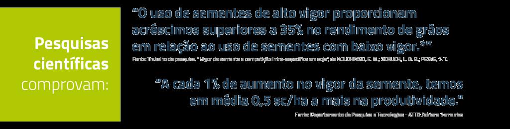 AP_Pesquisas
